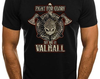 Old Ghosts Black Sun Black Sun shirts Tshirt Shirt gift idea Wallhalla dead Devil Devil Odin Thor Valhalla