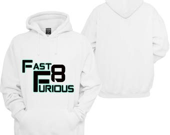 100% hot stuff fast and furious Hoodie pullover Hoodie gift sayings Sweatshirt