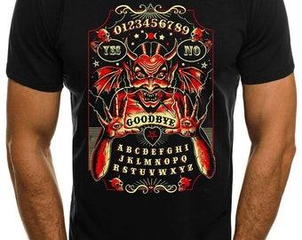 Old Ghosts Black Sun Black Sun shirts Tshirt Shirt gift idea Wallhalla dead Devil devil