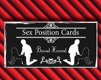 smut-sex-postions