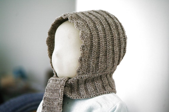 46abcd096b1e Crochet pattern hat tutorial baby clothes hand knitted