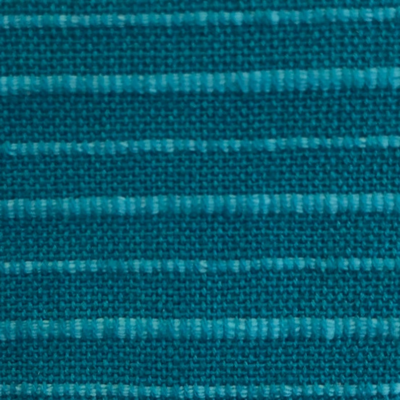 Mariner Cloth 2019 IN STOCK Alison Glass Half Yard Bundle Full Collection 10 New Colors Bundle