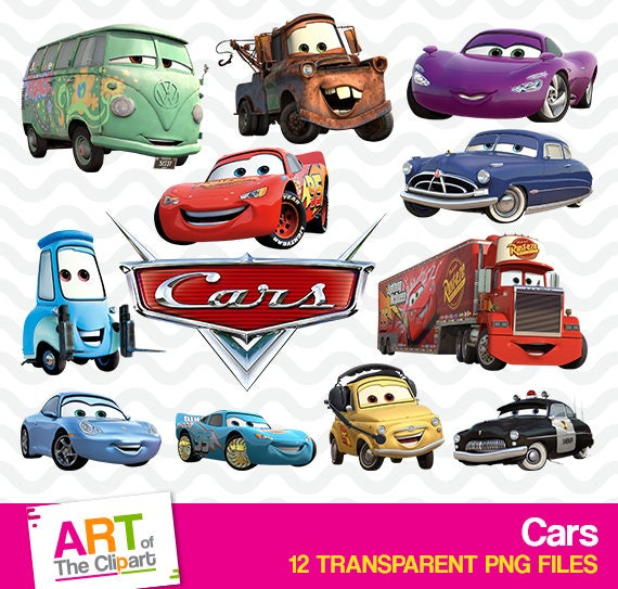 Cars Clipart High Resolution Disney Cars Images Cars