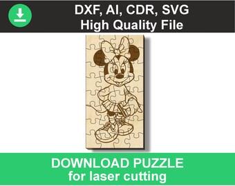 Laser cut wood | Etsy