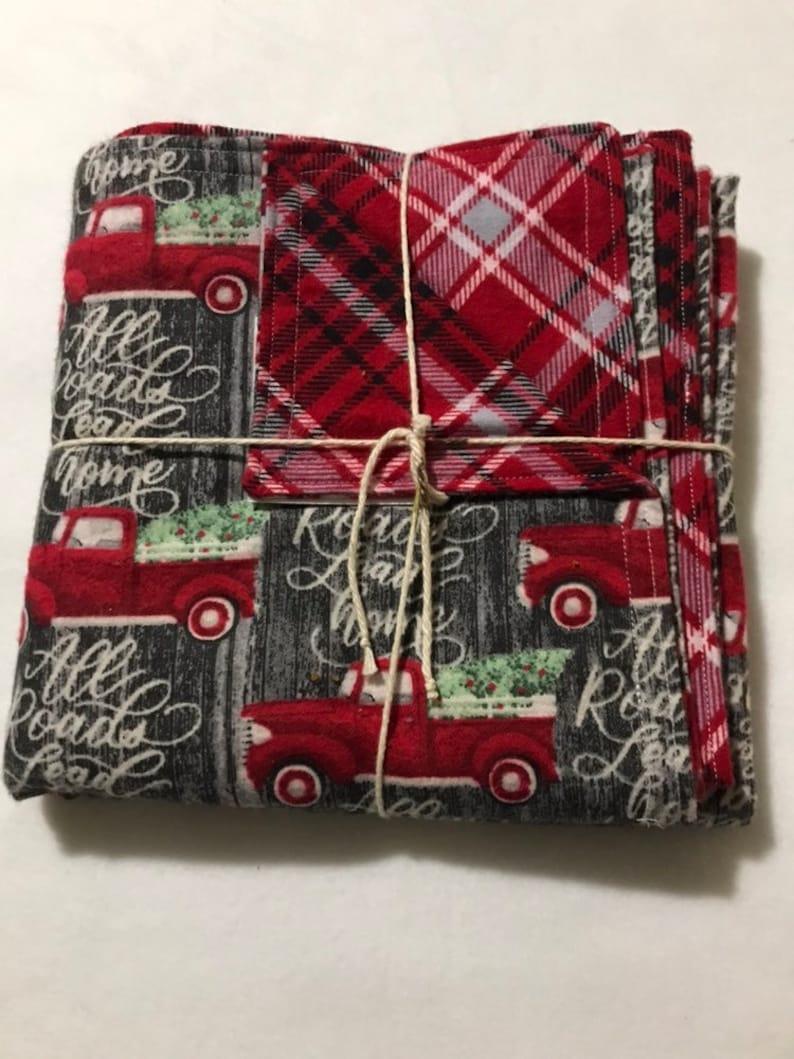 YUNY Mens Velvet Hood Zipper Pocket Solid Plus Size Warm Down Coat Pattern2 2XL