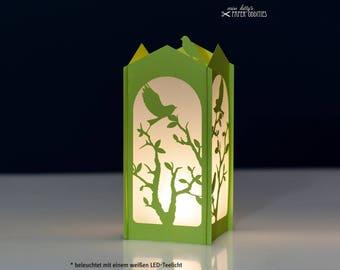 Lighting Kit» Spring Awakening «
