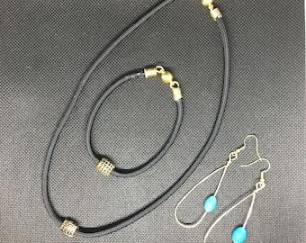 Summer Collection bracelet