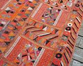 Moroccan rug/ Tribal rug/...