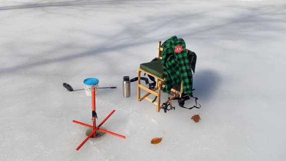 Pleasing Pac A Chair Easy Carry Set Up Folding Backpack Chair Camping Hiiking Ice Fishing Canoeing Hunting Woodsman Gmtry Best Dining Table And Chair Ideas Images Gmtryco
