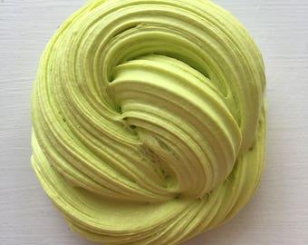 Sour apple butter