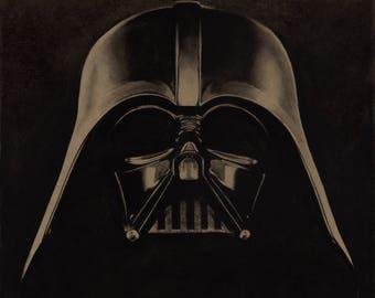 Darth Vader | Star Wars