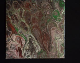 Abstract Art, Abstract Painting, Acrylic Painting, Original Art, Original Painting
