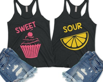37444665ce7999 Buy 2+ Get 30% OFF Couple Matching Shirt