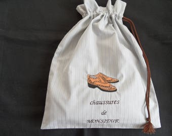 bag has cotton mens shoes embroidered shoes