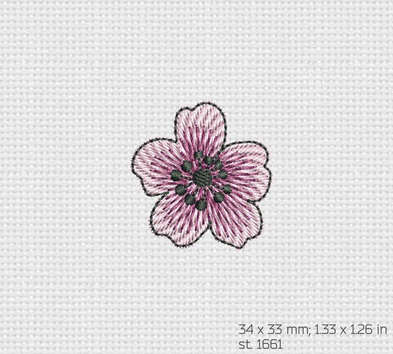 instant download japanese sakura embroidery machine designs embroidery designs flowers SAKURA SALE embroidery design Art embroidery pes