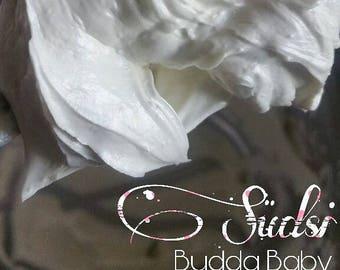 Budda Baby