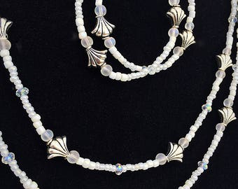 Seaside Jewelry Set