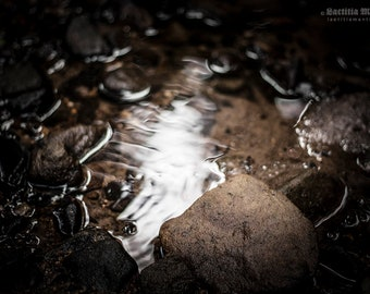 Reflection | Photography | Limited edition