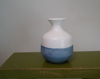 Vase, Bud Vase, Mini Vase
