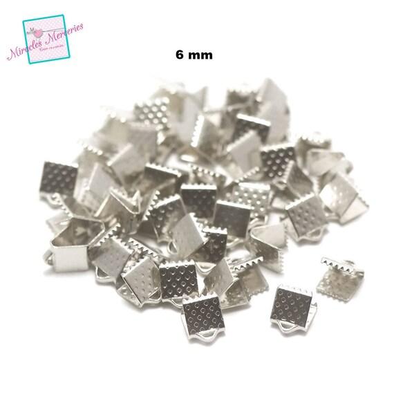 OTOTEC Lot de 150 /écrous /à Bride hexagonaux M3 M4 M5 M6 M8 M10 M12 Assortiment d/écrous /à Bride dentel/ée Auto-bloquants