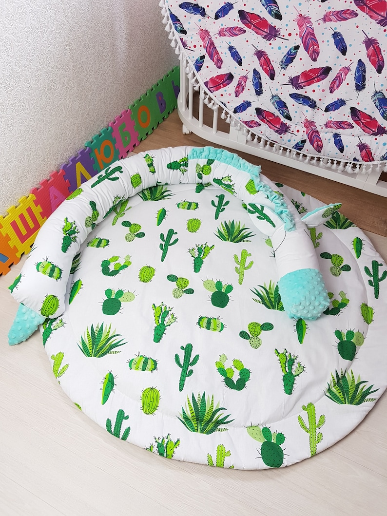 cot bumpers crib bumper Snake Pillow,Baby Bed Bumper,Baby crib bumper bumper pillow,bed bumper nursery decor,baby shower gift,body pillow
