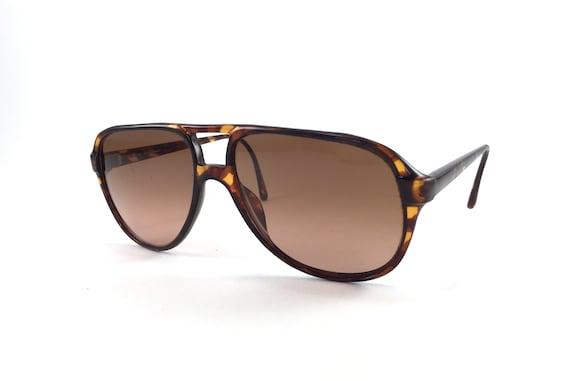 70s Sunglasses Kanye West Aviator Sunglasses Retro