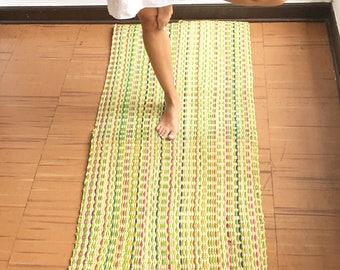 Waka Handmade