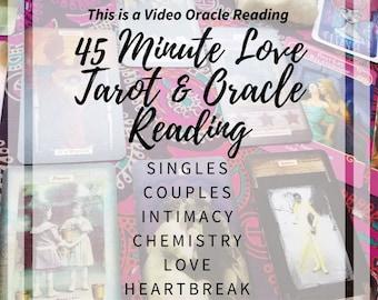 Very Detailed Video Love Tarot Reading, Love Tarot Reading, Love Tarot Video, Tarot Love Reading, Relationship Tarot Reading, Abundant Life