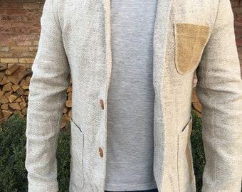 d2c9f6654a0 hemp jacket-hemp clothing-hemp-overwatch jacket-jacket-hemp fashion-eco  clothes-designer-designer jacket-hemp fabric-vegan clothes