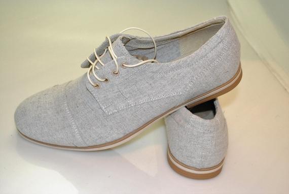 HEMP SHOES Vintage sneakers Hemp clothing Vegan shoes Custom  f947615c2