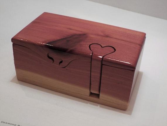 Wood Gift Ideas 5th Wedding Anniversary: 5th Anniversary Gift. Wood Anniversary. Custom Gift W