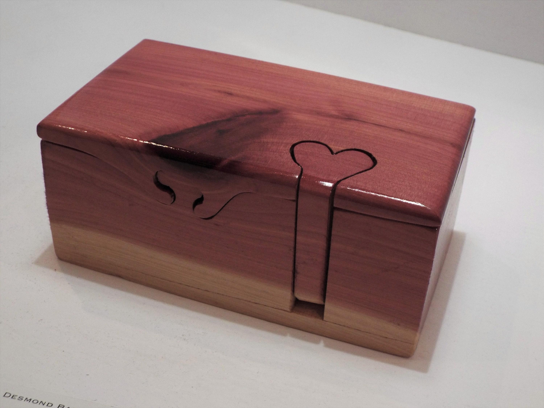 5th Anniversary Gift. Wood Anniversary. Custom Gift W