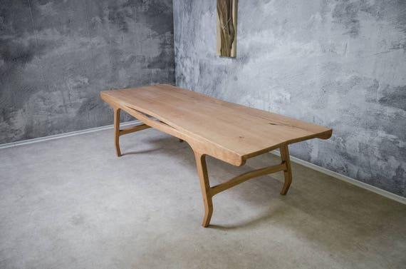Mesa de comedor \