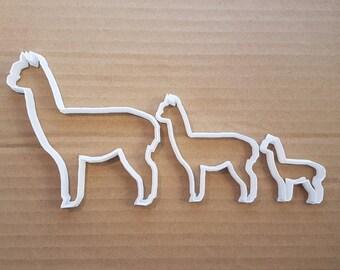 Dog Stencil-Strong 350 micron Mylar not Hobby stuff #DOGS017 SPANIEL