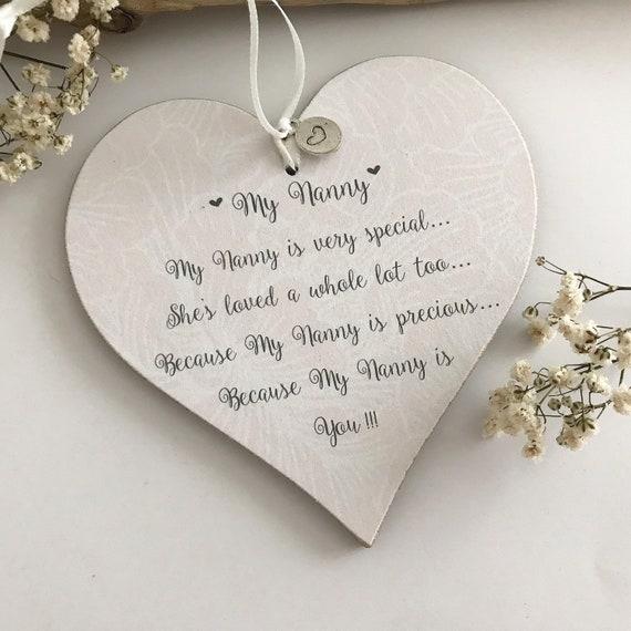 Personalised Photo Wedding Anniversary Love Keepsake Plaque//Heart Gift P610