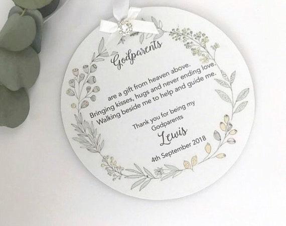 Personalised Sisters Gift Keepsake Christmas Birthday etc P5323B