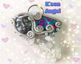 Angeluna