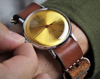 4facbb189f17 Vintage Watches
