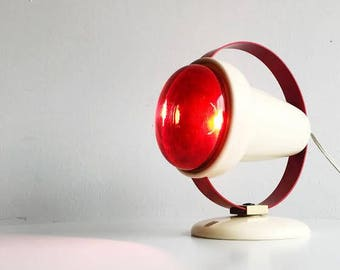 Lampe Infrarouge Philips Etsy