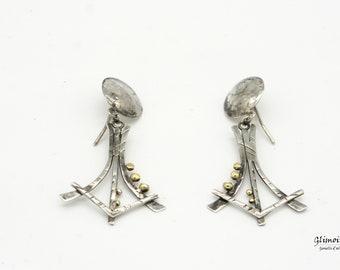 Accessori Bagno Serie Etrusca.Oro Degli Etruschi Etsy