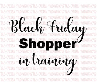 Black Friday Pro You dont Stand a Chance Svg cut file