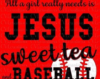 Raised on Sweet Tea and Jesus Leather Engraved Hat