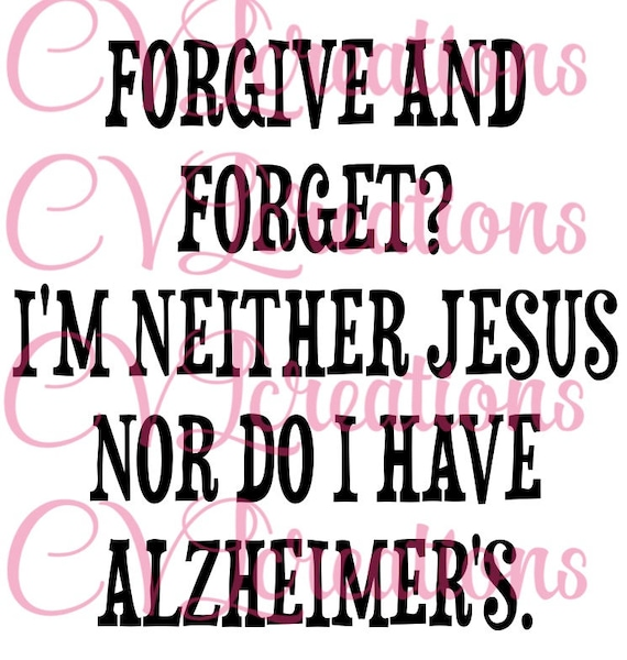 4 Designs Funny Smart Ass quotes SVG PNG DXF