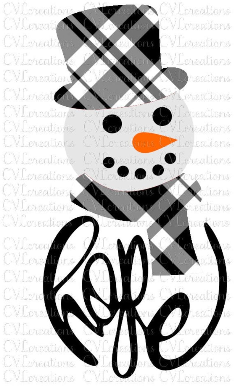 Download Faith Hope Love Snowmen Digital File PNG and PDF files ...