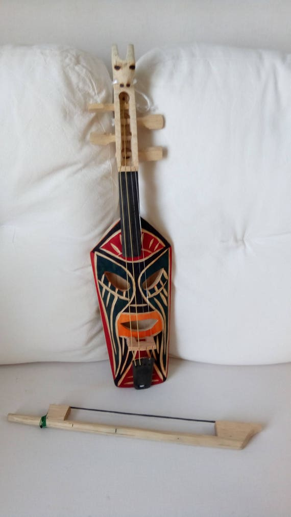Image result for tarahumara violins