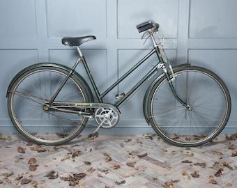 Bike Parts Vintage Etsy Uk