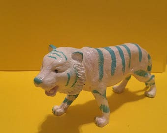 white tiger ZenArtCrafts