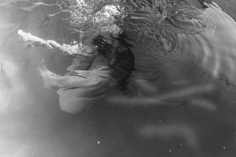 Underwater image 0