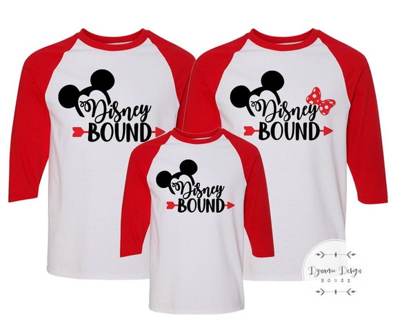 Disney vacation Shirts Disney Shirts Disney Family Shirts ...