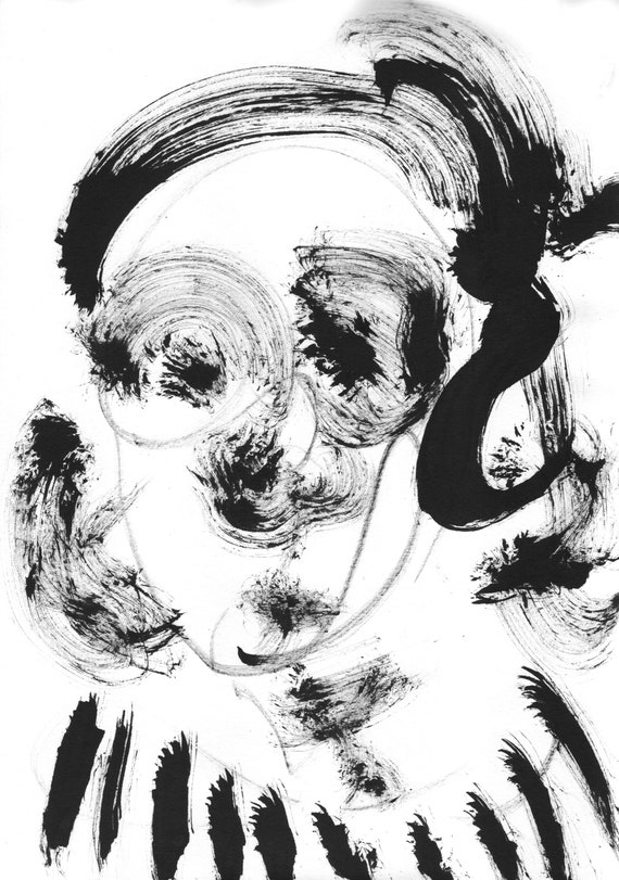 Minimalist Drawing Cool Drawings Abstract Art Abstract Portrait Abstract Drawing Abstract Minimalista Art Painting Best Art Best